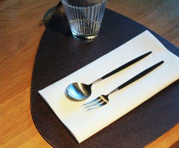 Sans Cravatte Would Be Chef Sven Ornelis8
