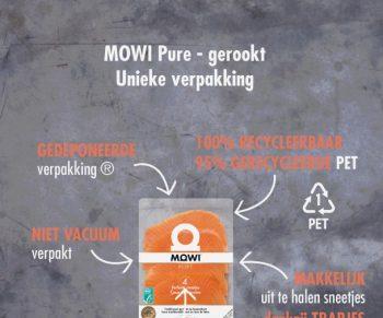 Mowi_verpakking