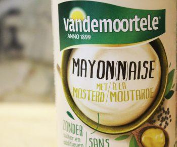 Win een Vandemoortele mayonaisepakket Would Be Chef Sven Ornelis7