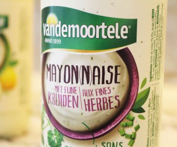 Win een Vandemoortele mayonaisepakket Would Be Chef Sven Ornelis8