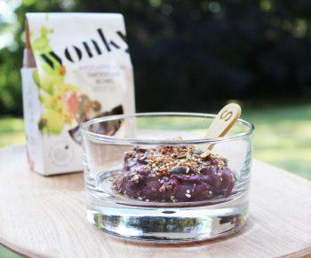 Win een Wonky pakket met smakelijke spreads & smoothie bowls! #collab Would Be Chef Sven Ornelis6
