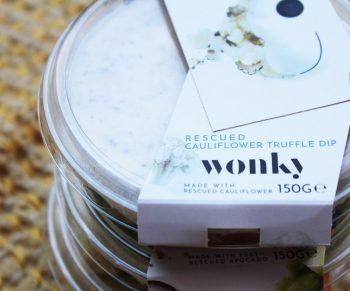 Win een Wonky pakket met smakelijke spreads & smoothie bowls! #collab Would Be Chef Sven Ornelis9